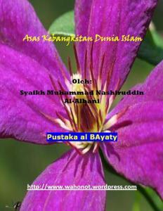 asas-kebangkitan-dunia-islam