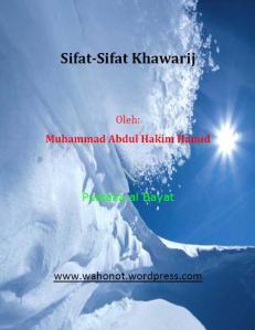 sifat-sifat-khowarij
