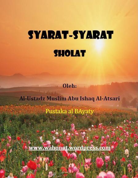 syarat-sholat1